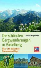 0a2f916533416c Ihr Bergwanderung Shop. Die schönsten Bergwanderungen in Vorarlberg